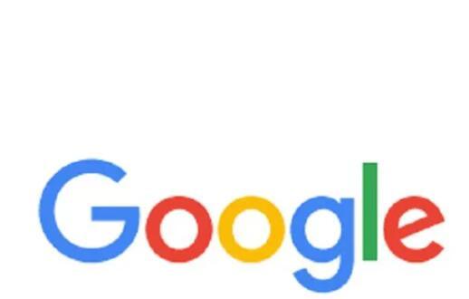 Google确认Nest相机系列产品的2021年计划