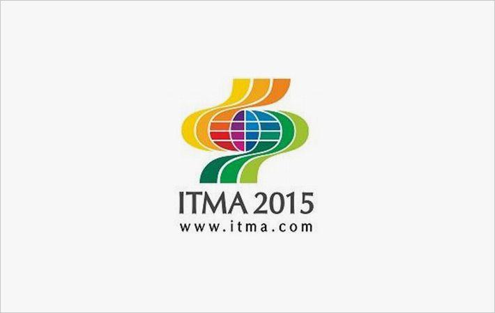 ITMA 2015为早期注册提供特价