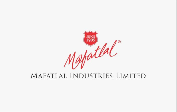 Mafatlal为滥用商标提供法律通知