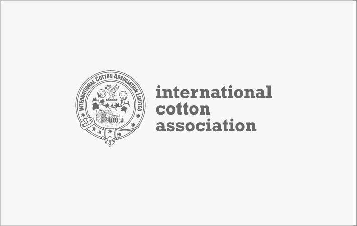 ICA的贸易活动'2015'于10月份旧金山