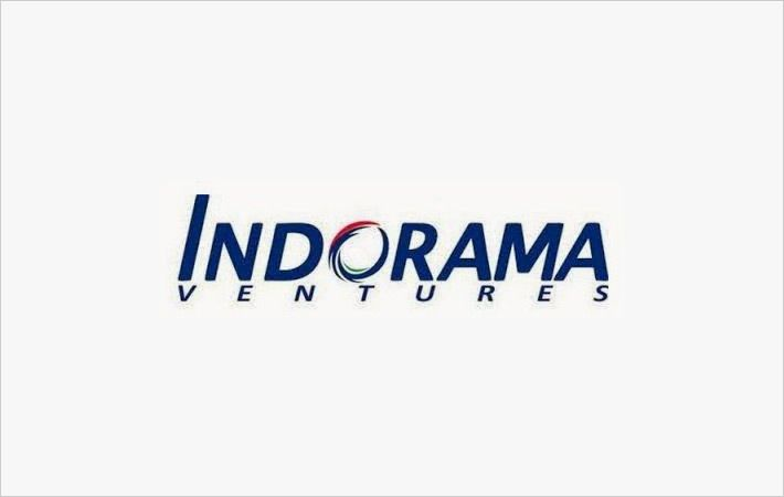 Indorama Ventures在2014年报告的收益12%徒步旅行