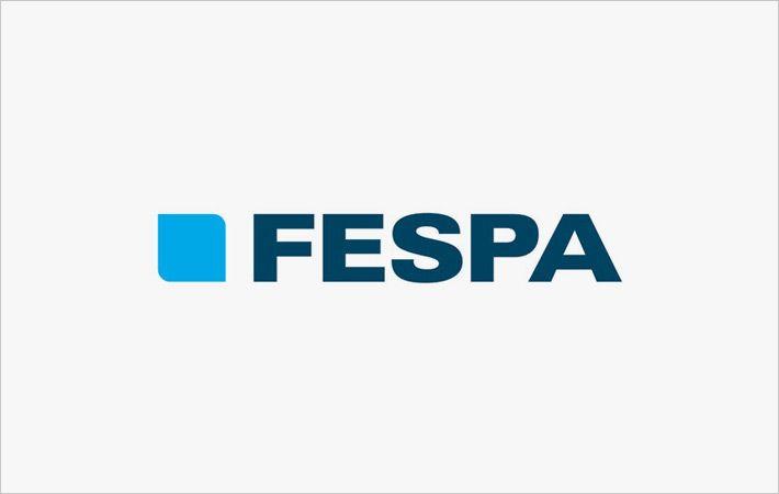 访客人数在FESPA EuRasia 2014年飙升27%