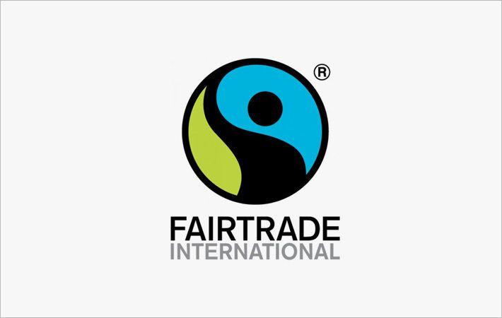 Fairtrade首次亮相纺织价值链标准草案