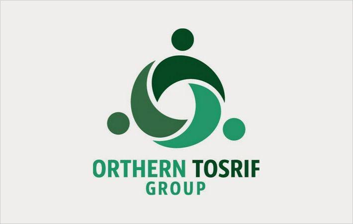 Tosrifa Industies在Taka 16溢价上的IPO打开