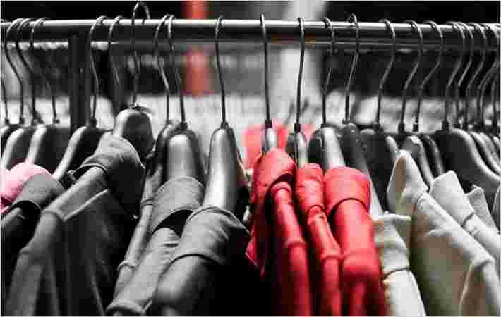 韩国纺织服装进口十亿美元