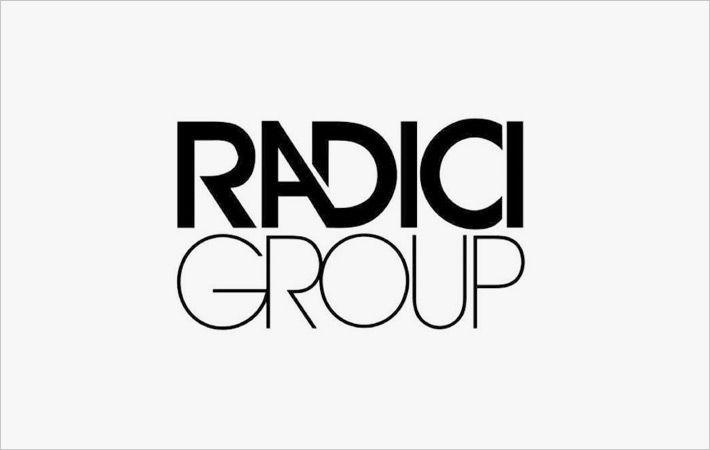 Radici Fil推出PA6.6和PA6 BCF纱线的EPD报告