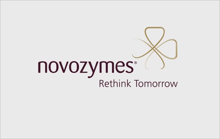 巴斯夫与Novozymes&Cargill退出伙伴关系