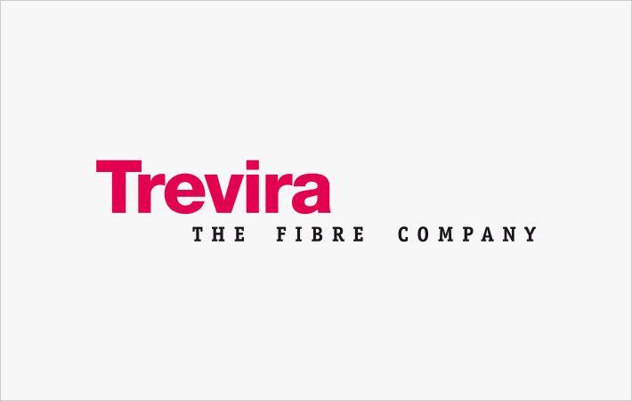 涤纶特产段岗位固体增长 - 特雷维拉