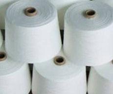 印度南印度厂房棉纱价格下跌