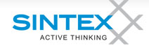 纺织部门销售飙升31%在Q2FY'15中的SINTEX