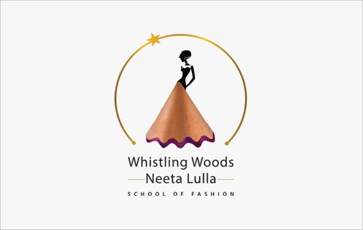 Sonali Dalwani进行WWNL的第二个时尚对话