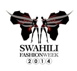17个地方和外国设计师在斯瓦希里语时装周显示
