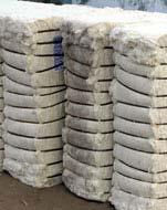 低棉质价格触发政府支持措施:典型