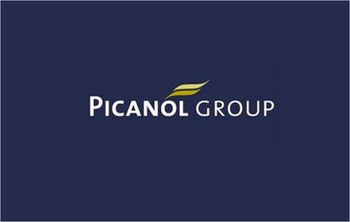 订单的急剧下降将降低2014年Picanol销售额