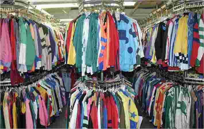 2014年纺织服装出口越过240亿美元:vintex.
