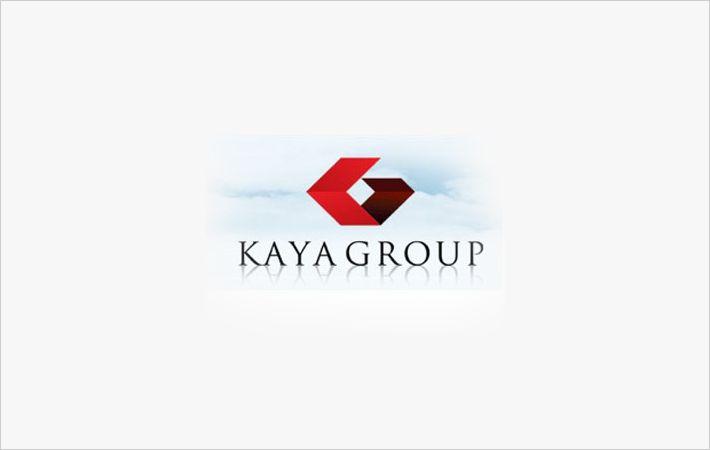 土耳其纺织集团Kaya投资格鲁吉亚