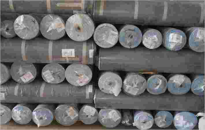 印度公司在埃塞俄比亚开设牛仔布生产单位
