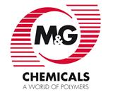 TPG机会采取M&G化学品中的少数股份