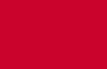 Fulgar Spa是2014年11月的月刊公司的Oeko-Tex公司