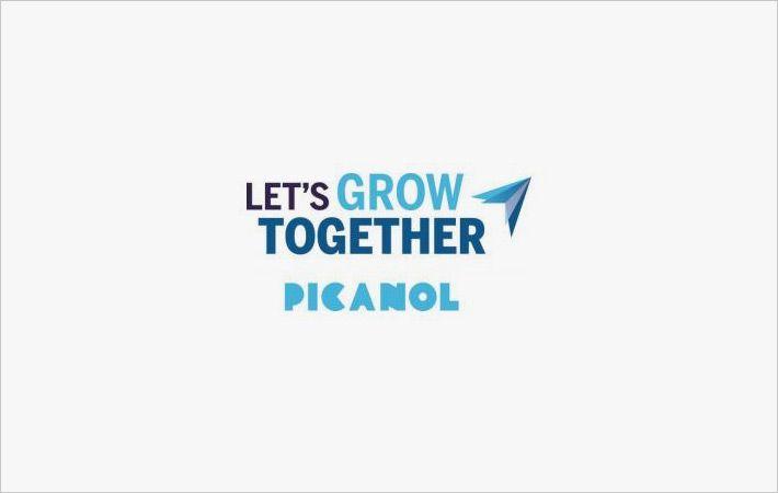 Picanol在TechTextil上展出