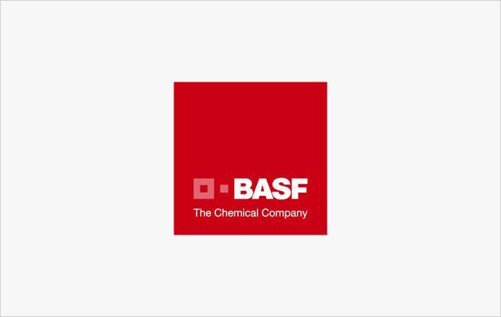 巴斯夫在德克萨斯州选择Freeport作为丙烯综合体的网站
