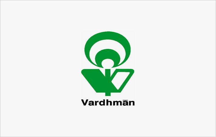 Vardhman Textiles Q3FY15净普通59.5%