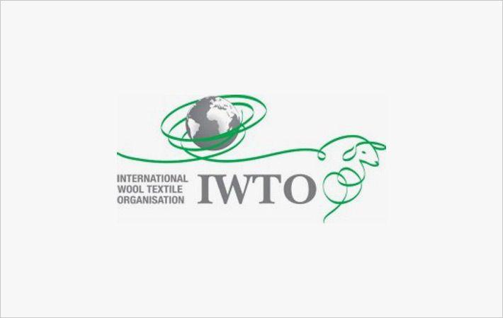 iwto邀请零售商与羊毛供应链搞