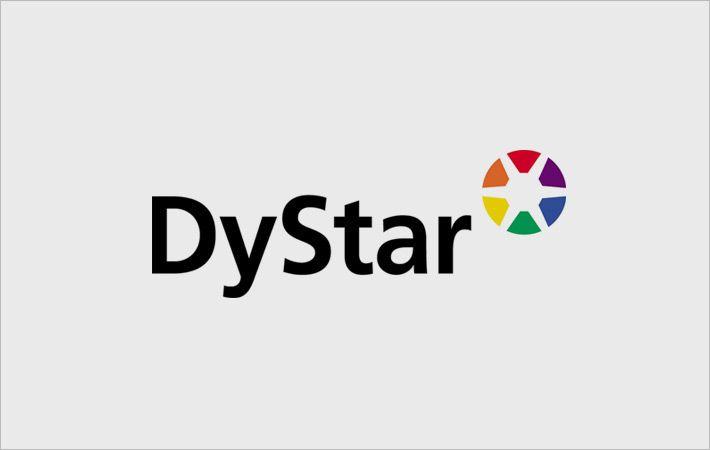 Dystar逐步逐步使用颜色指数