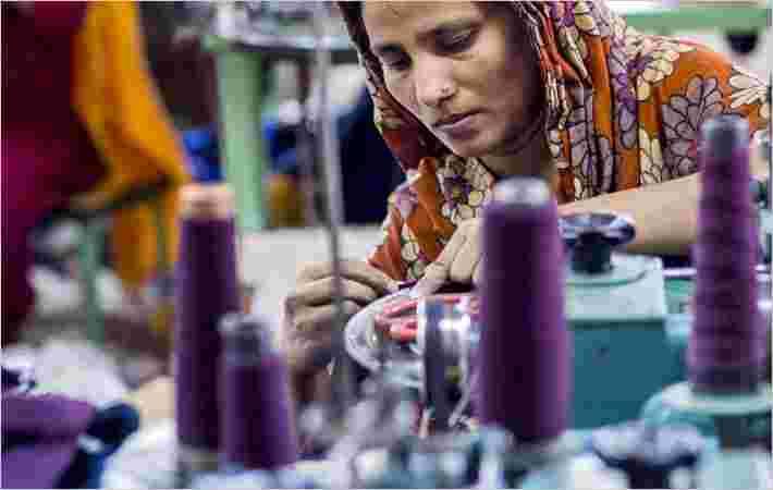 印度国家技能发展政策到4月