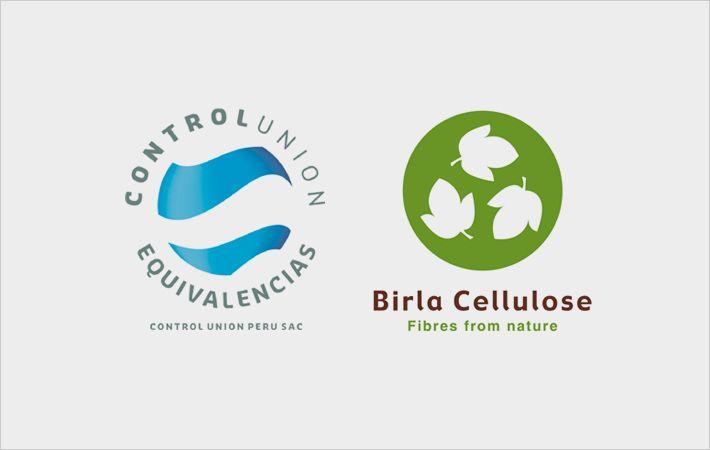 Birla纤维素,控制联盟专注于可持续性