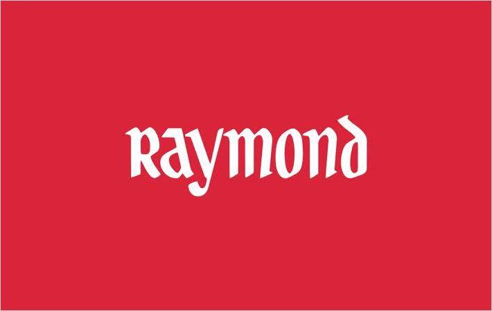 Raymond购买Gokaldas出口的子公司