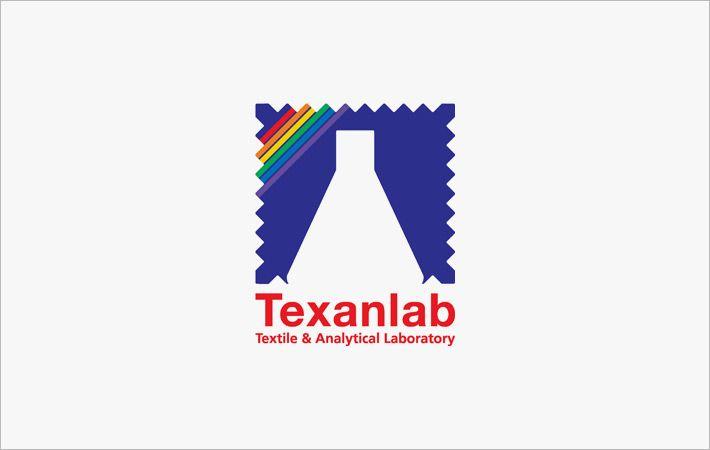 Texanlab在Tirupur打开纺织测试实验室