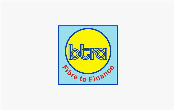 BTRA在纺纱中发布'基本检查站'