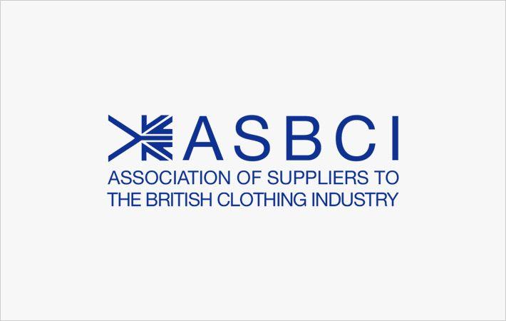 ASBCI主持时装大小写和适合的会议