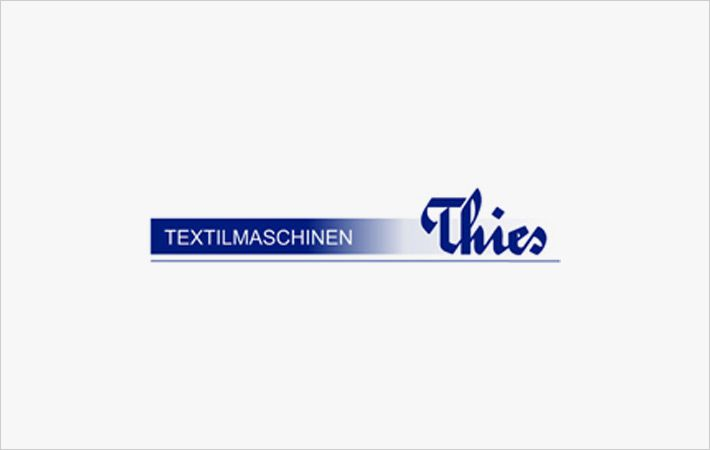 在TechTextil 2015上显示最新的纺织机械