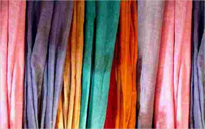 菲律宾纺织部门回到轨道:专家