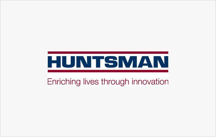 Huntsman扩展了Terasil纺织染料范围