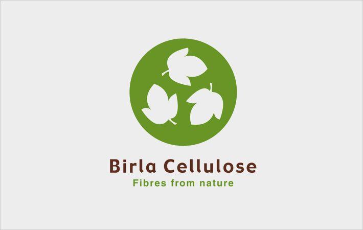 Birla纤维素在Première视觉纱线上展示SS16线