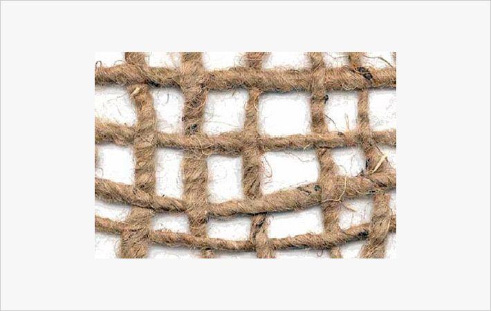 崛起的黄麻进口问题是:纺织部长