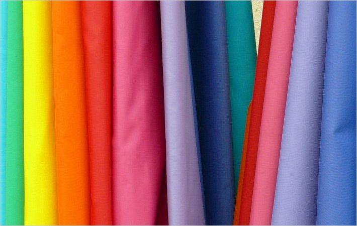 印度尼西亚纺织品于2015年第1季度进口
