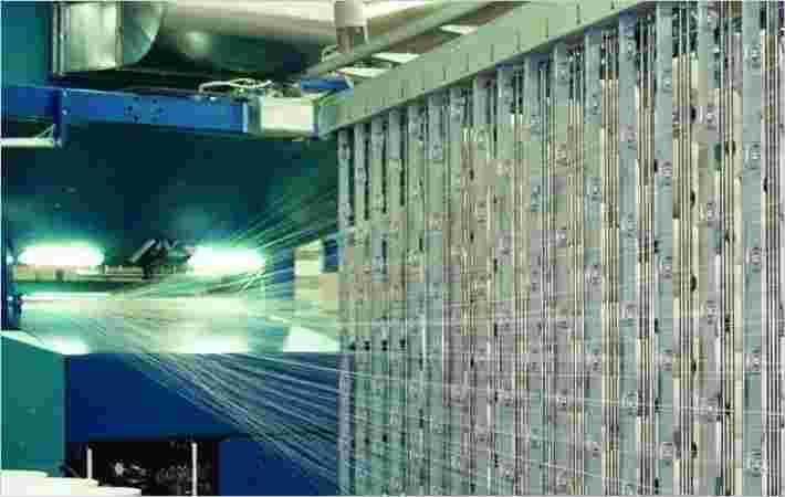 缅甸是印度纺织企业家的选择