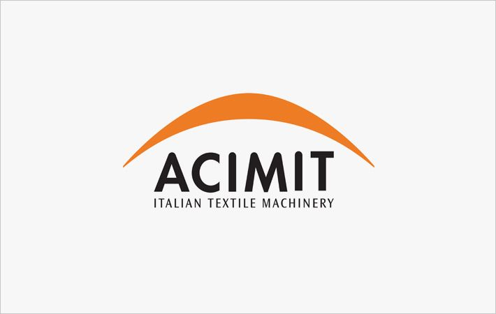 Q4中的意大利纺织机械扇区的订单