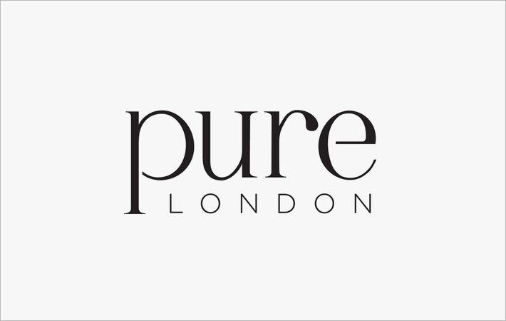 大约65%的纯伦敦参展商在8月份重新申请