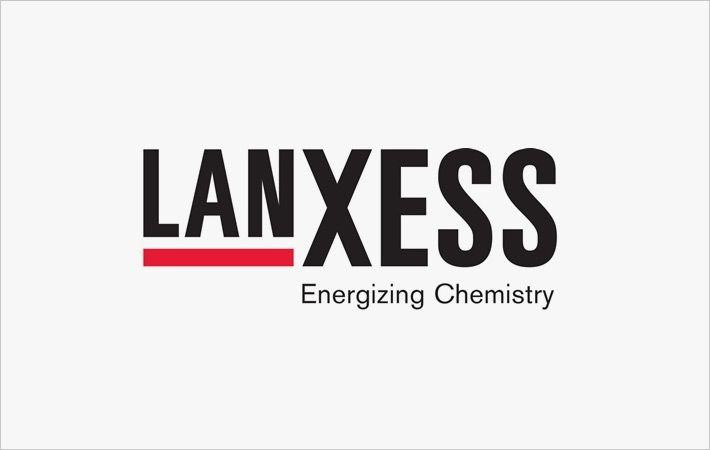 尽管市场有挑战性,但Lanxess可以在利润中滑倒。