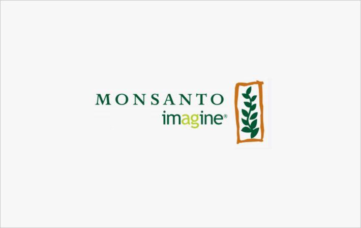USDA Dereculates Monsanto的Bollgard II Xtendflex棉