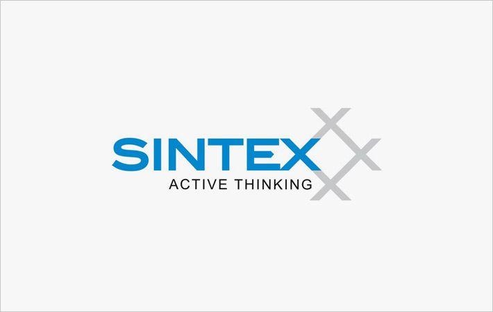 SINTEX TEXILILE BUILICE Q3FY15收入推出22.5%