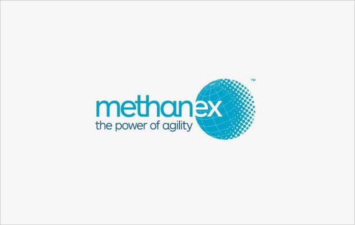 Methanex在3月份亚太地区迁徙甲醇价格