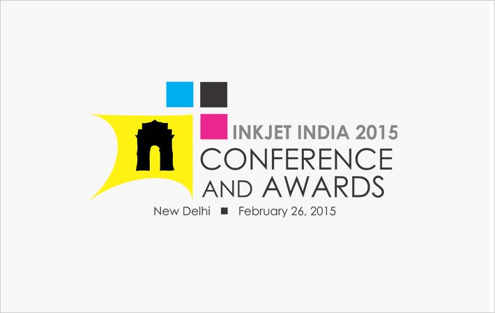 GOTS加入喷墨印度2015年作为知识伙伴