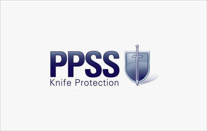 PPSS在五种额外的颜色中揭示了Cut-Tex Pro面料