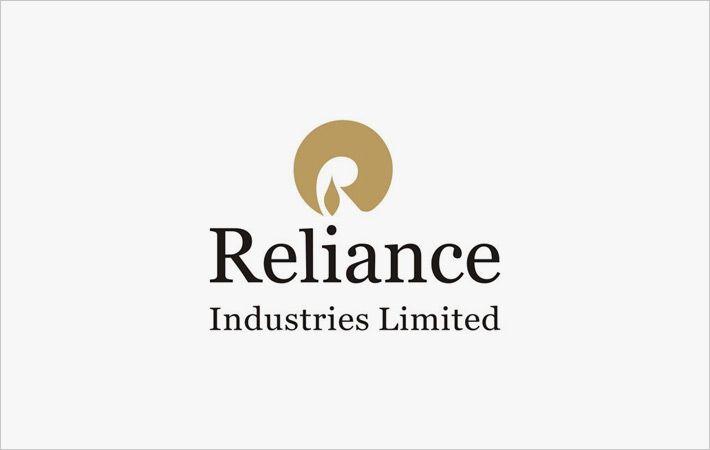 Reliance Industries委员会新的PTA植物